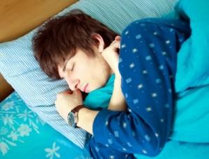 Overcome Sleep Apnea
