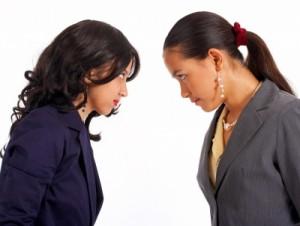 Anger Management Tips